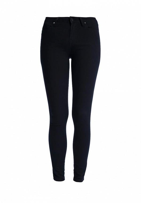 Зауженные джинсы Camelot (Камелот) Blackcat-FW14C: изображение 1