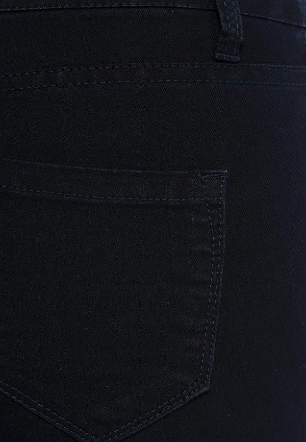Зауженные джинсы Camelot (Камелот) Blackcat-FW14C: изображение 2
