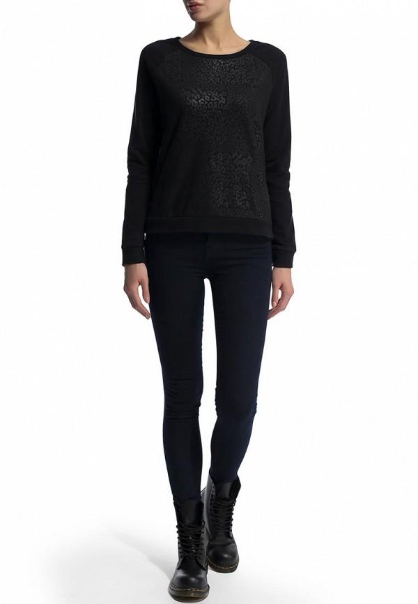 Зауженные джинсы Camelot (Камелот) Blackcat-FW14C: изображение 3