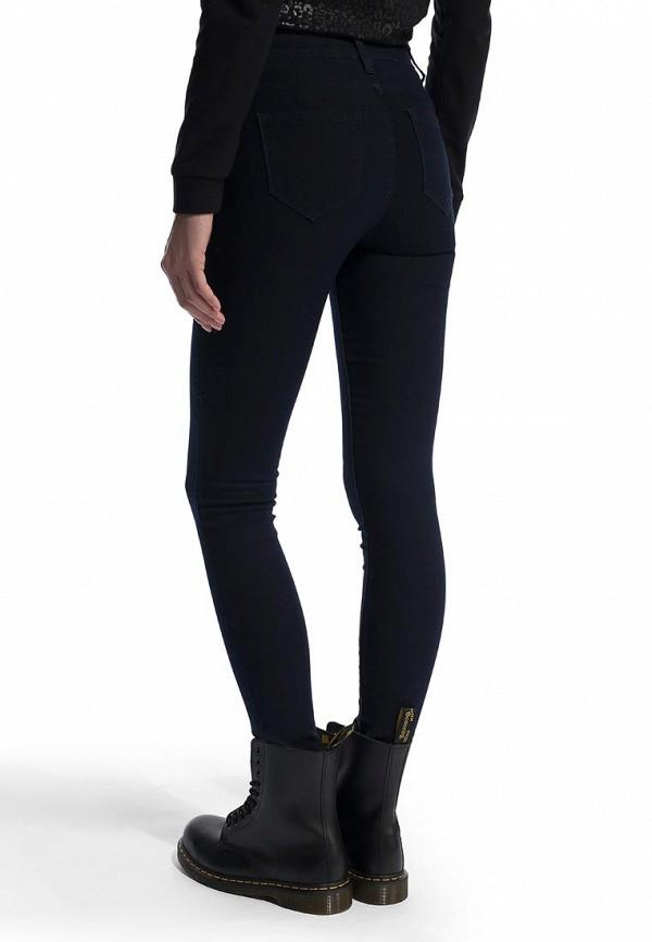 Зауженные джинсы Camelot (Камелот) Blackcat-FW14C: изображение 4