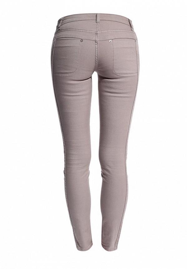 Женские зауженные брюки Camelot (Камелот) Clay-FW14C: изображение 3
