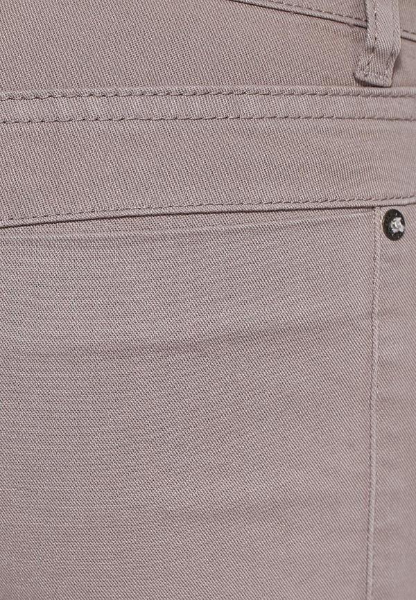 Женские зауженные брюки Camelot (Камелот) Clay-FW14C: изображение 4