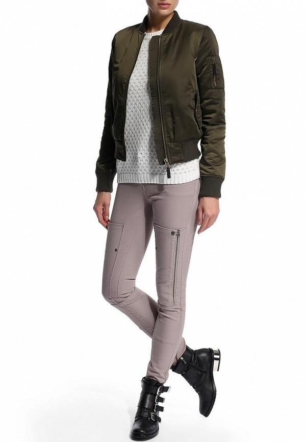 Женские зауженные брюки Camelot (Камелот) Clay-FW14C: изображение 6
