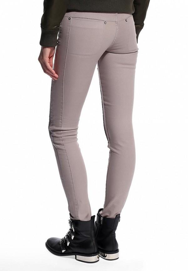Женские зауженные брюки Camelot (Камелот) Clay-FW14C: изображение 5