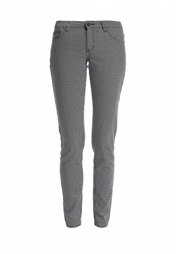 Женские зауженные брюки Camelot (Камелот) Monocrom-FW14C: изображение 1