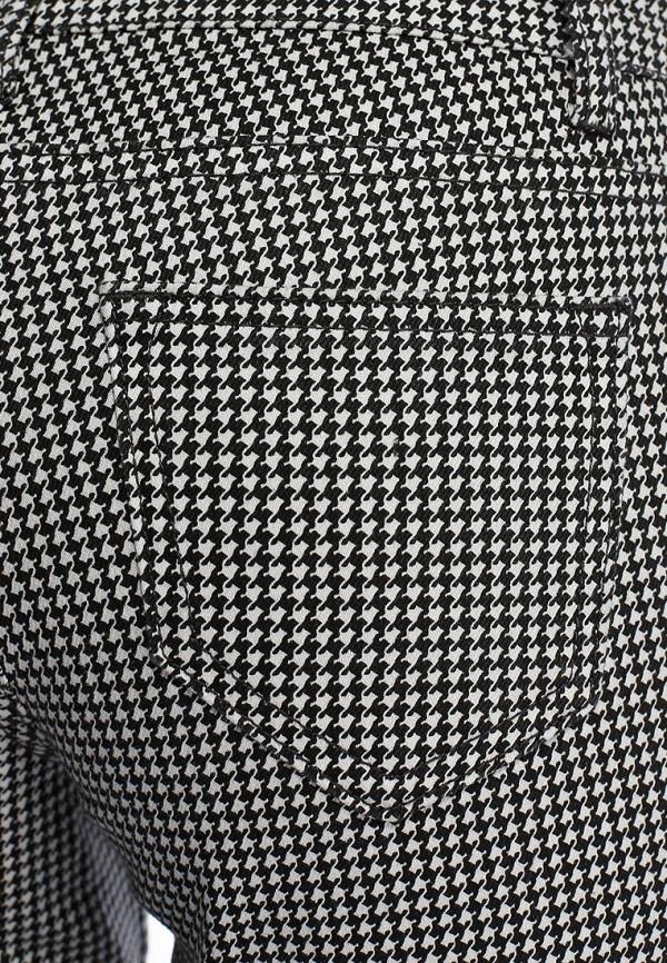 Женские зауженные брюки Camelot (Камелот) Monocrom-FW14C: изображение 2