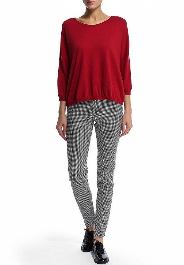 Женские зауженные брюки Camelot (Камелот) Monocrom-FW14C: изображение 5