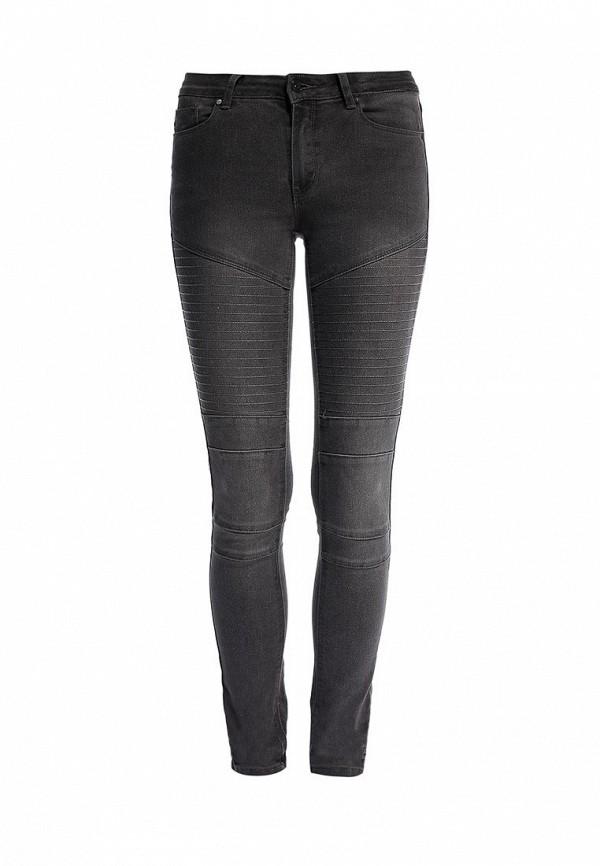 Женские зауженные брюки Camelot (Камелот) Thor-FW14C: изображение 1