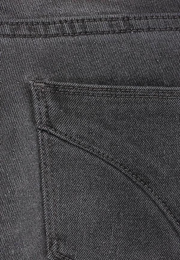 Женские зауженные брюки Camelot (Камелот) Thor-FW14C: изображение 2