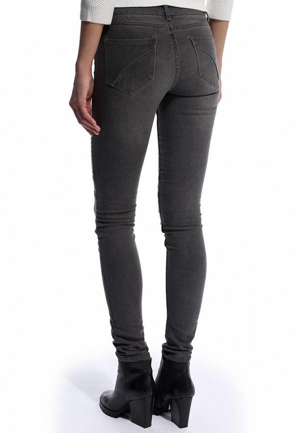 Женские зауженные брюки Camelot (Камелот) Thor-FW14C: изображение 4