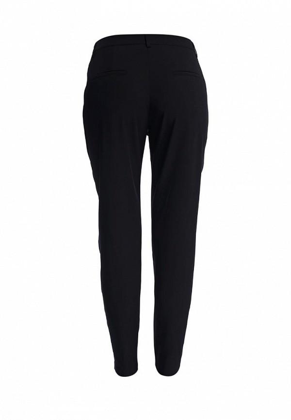 Женские классические брюки Camelot (Камелот) Anli-FW14C: изображение 3