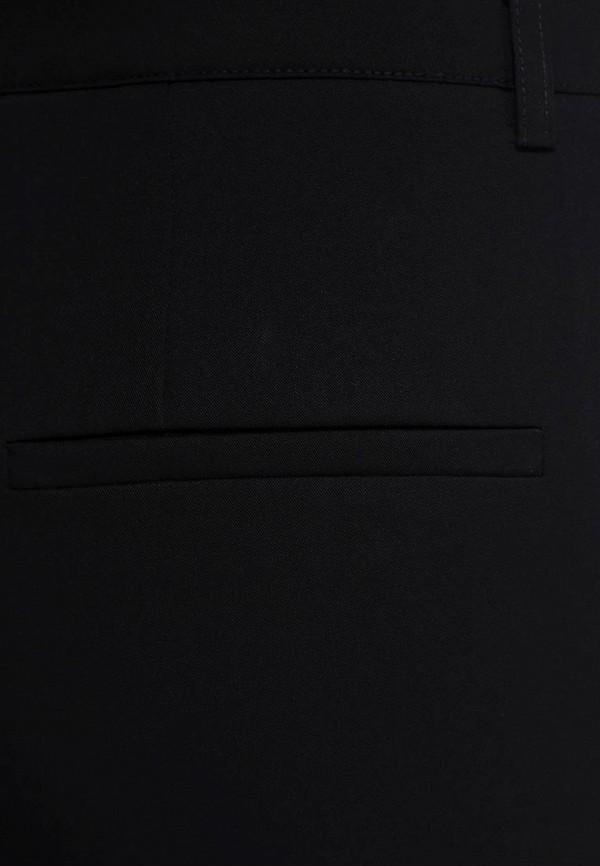 Женские классические брюки Camelot (Камелот) Anli-FW14C: изображение 4