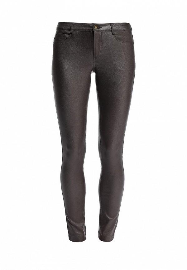 Женские зауженные брюки Camelot (Камелот) Dahlin-FW14C: изображение 1