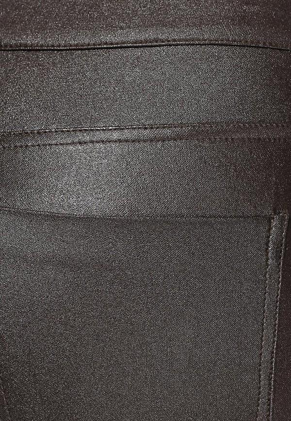 Женские зауженные брюки Camelot (Камелот) Dahlin-FW14C: изображение 3