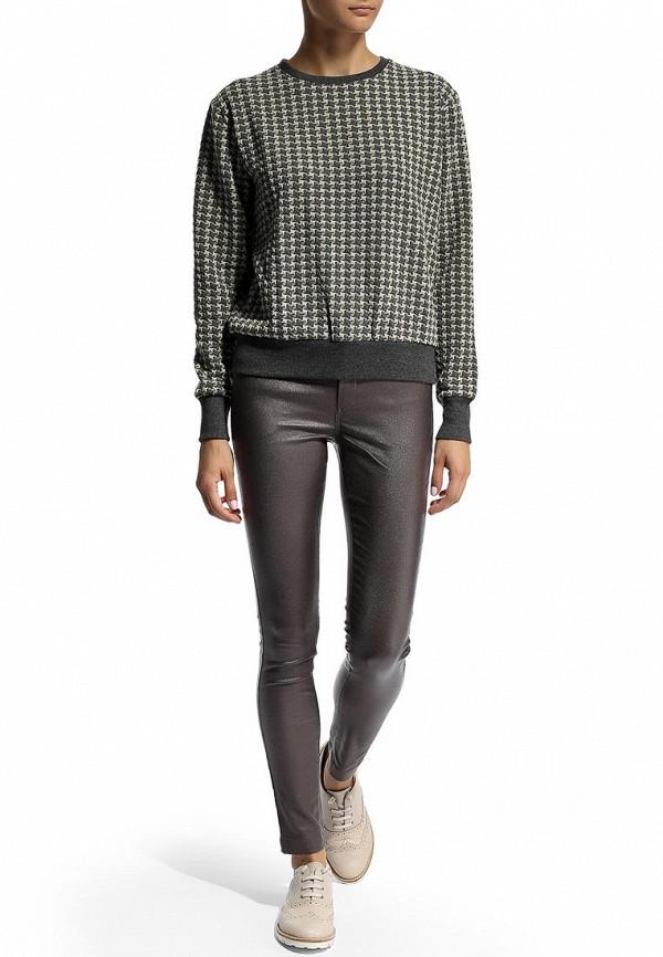 Женские зауженные брюки Camelot (Камелот) Dahlin-FW14C: изображение 5