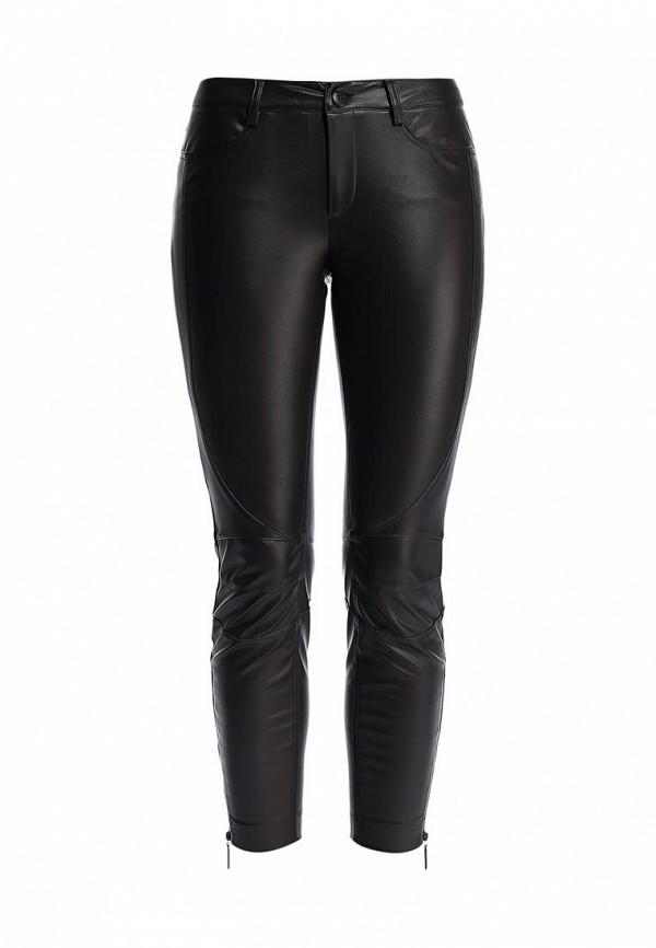Женские повседневные брюки Camelot (Камелот) Firt-FW14C: изображение 1