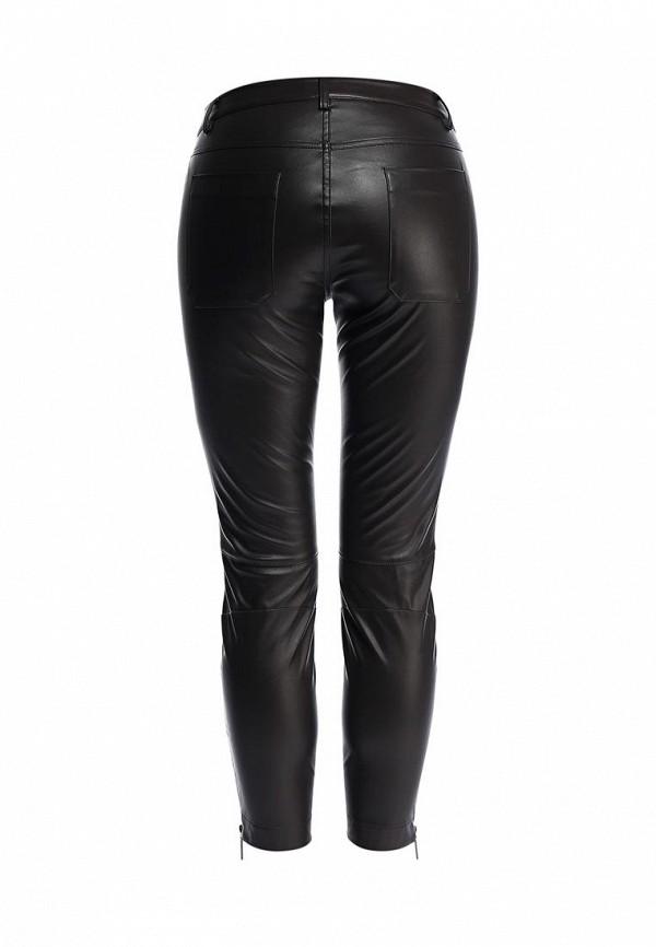 Женские повседневные брюки Camelot (Камелот) Firt-FW14C: изображение 3