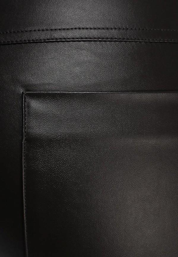 Женские повседневные брюки Camelot (Камелот) Firt-FW14C: изображение 4