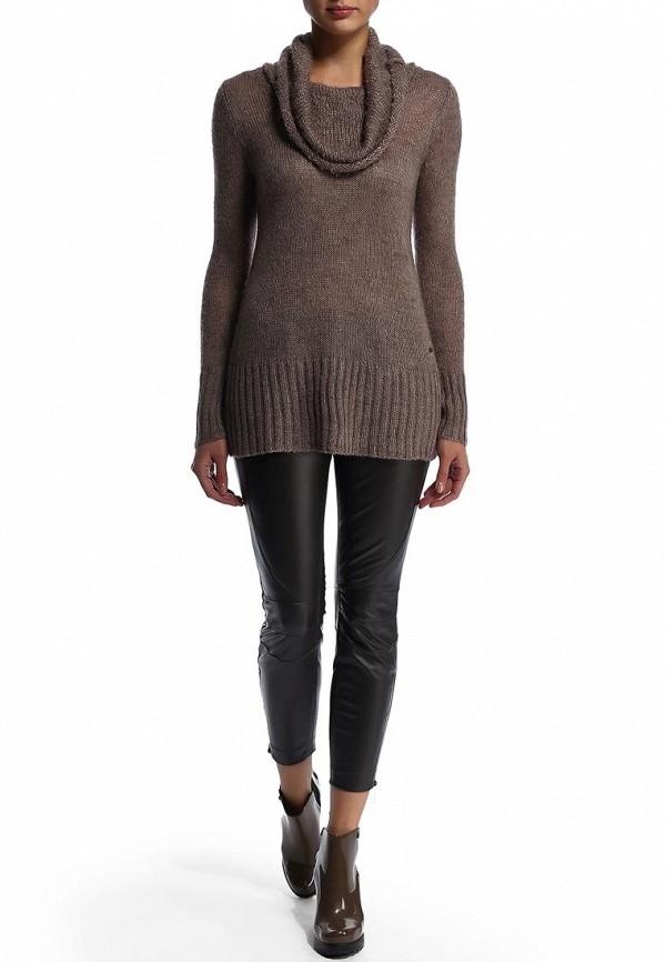 Женские повседневные брюки Camelot (Камелот) Firt-FW14C: изображение 6