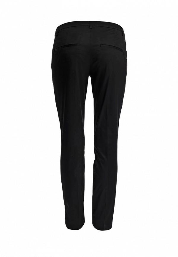 Женские зауженные брюки Camelot (Камелот) Runway-FW14C: изображение 3