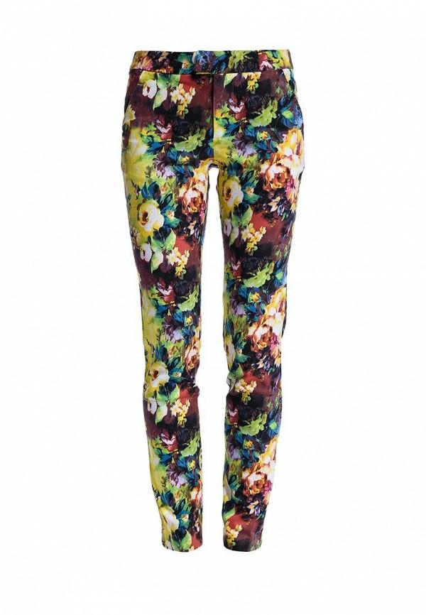 Женские зауженные брюки Camelot (Камелот) Tikkas-FW14C: изображение 1