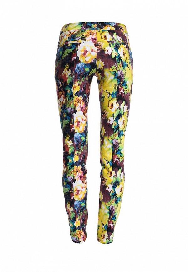 Женские зауженные брюки Camelot (Камелот) Tikkas-FW14C: изображение 3