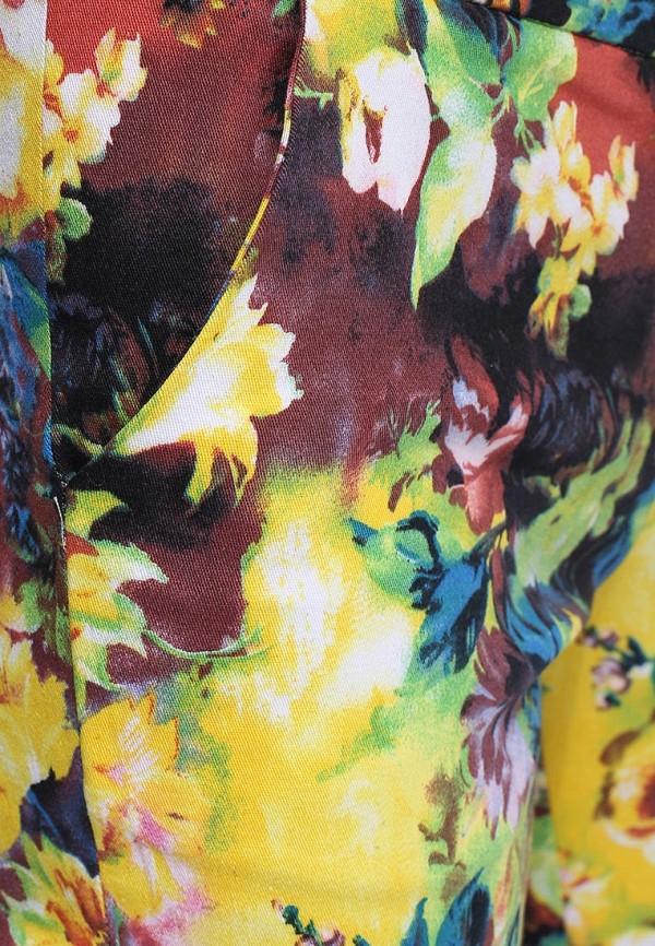 Женские зауженные брюки Camelot (Камелот) Tikkas-FW14C: изображение 4