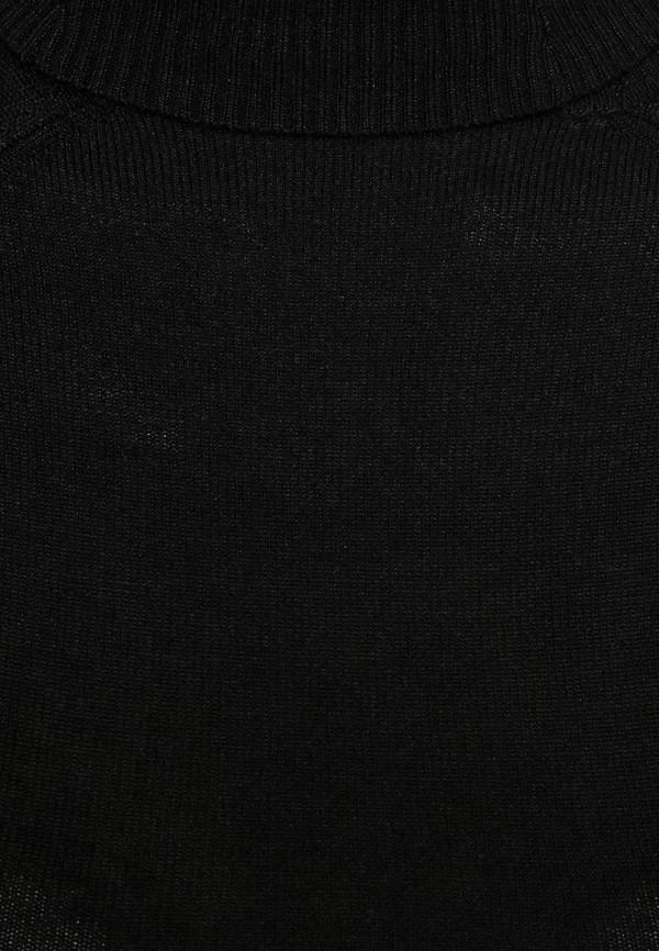 Водолазка Camelot (Камелот) BASIC-FW14C: изображение 3