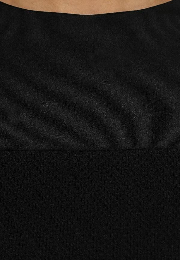 Платье-миди Camelot (Камелот) Cromeo-FW-14C: изображение 4