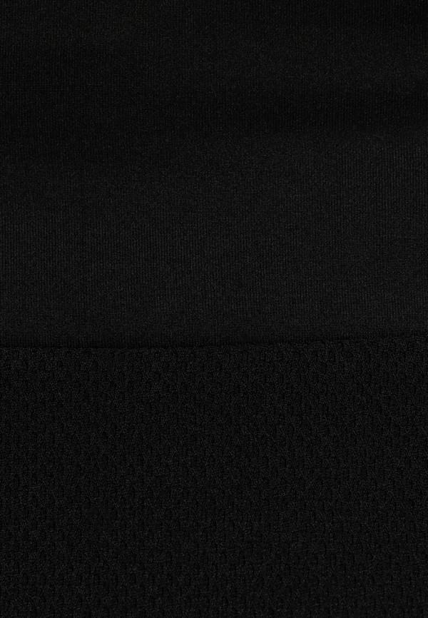 Блуза Camelot (Камелот) DKNY-FW-14C: изображение 4
