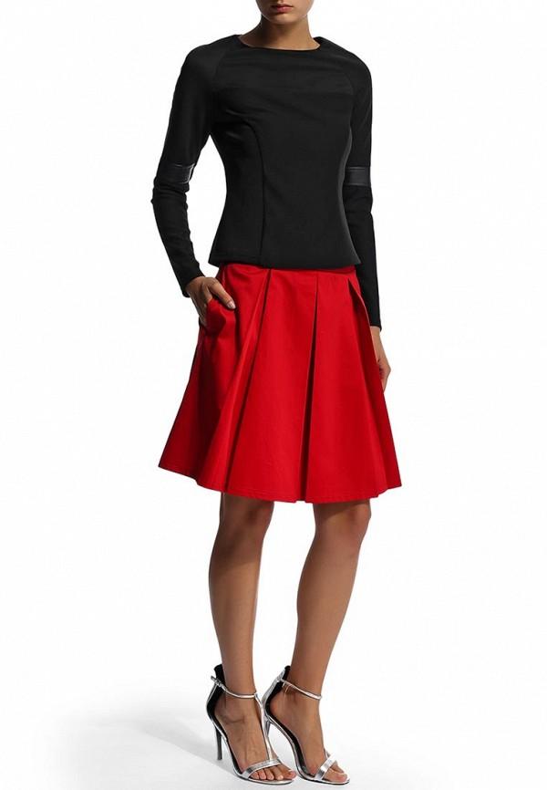 Блуза Camelot (Камелот) DKNY-FW-14C: изображение 6
