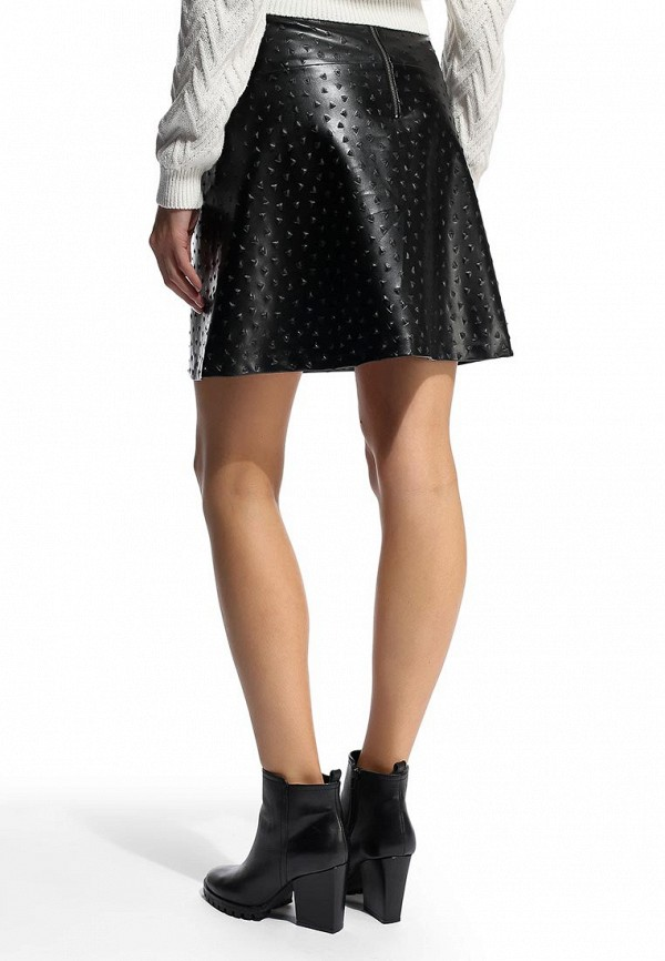 Широкая юбка Camelot (Камелот) Savoy-FW-14C: изображение 5
