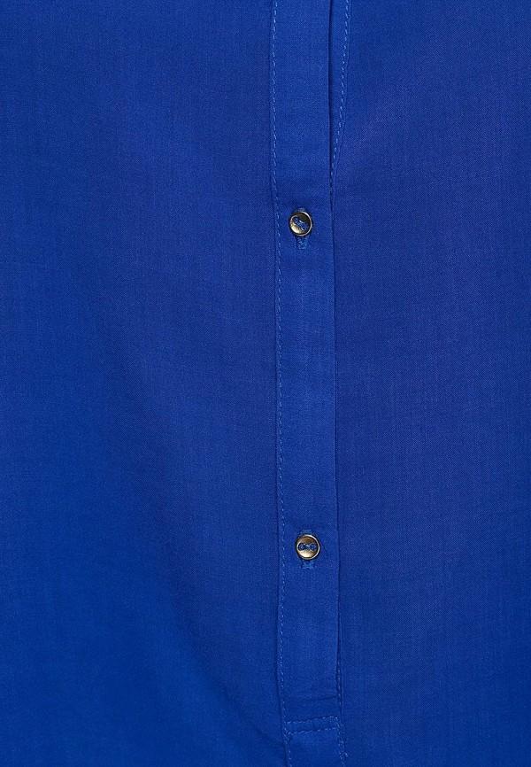 Блуза Camelot (Камелот) SEA-FW14C: изображение 4