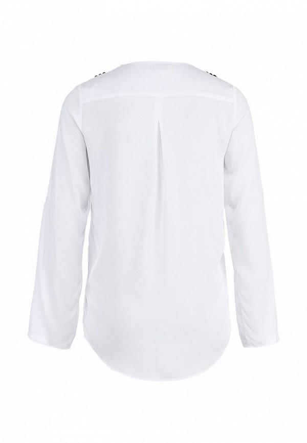 Блуза Camelot (Камелот) KIMA-FW14C: изображение 3