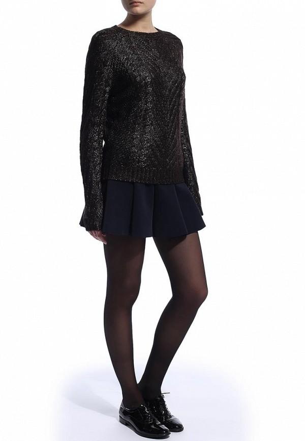 Пуловер Camelot (Камелот) Noir-FW14C: изображение 2