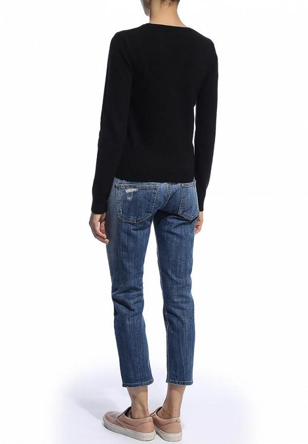 Пуловер Camelot (Камелот) PANDA-FW14C: изображение 4