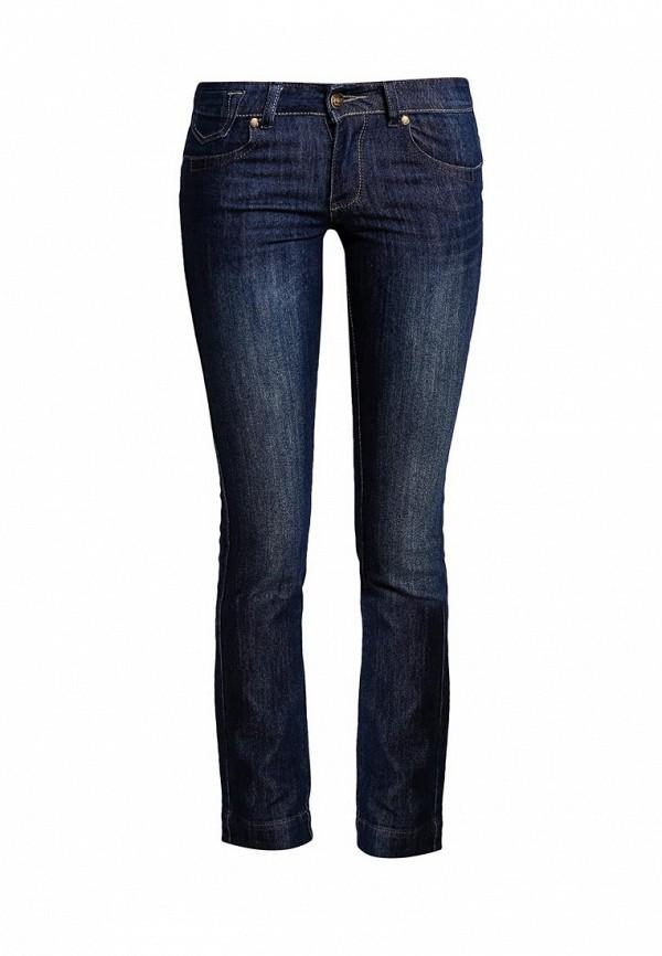 Прямые джинсы Camelot (Камелот) MISTERSEVENTY-AW12C: изображение 1