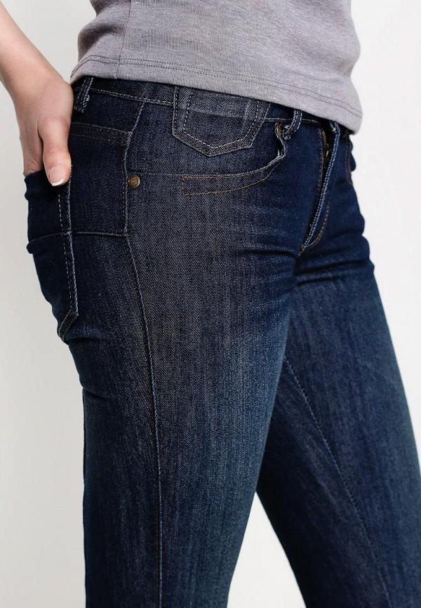 Прямые джинсы Camelot (Камелот) MISTERSEVENTY-AW12C: изображение 2