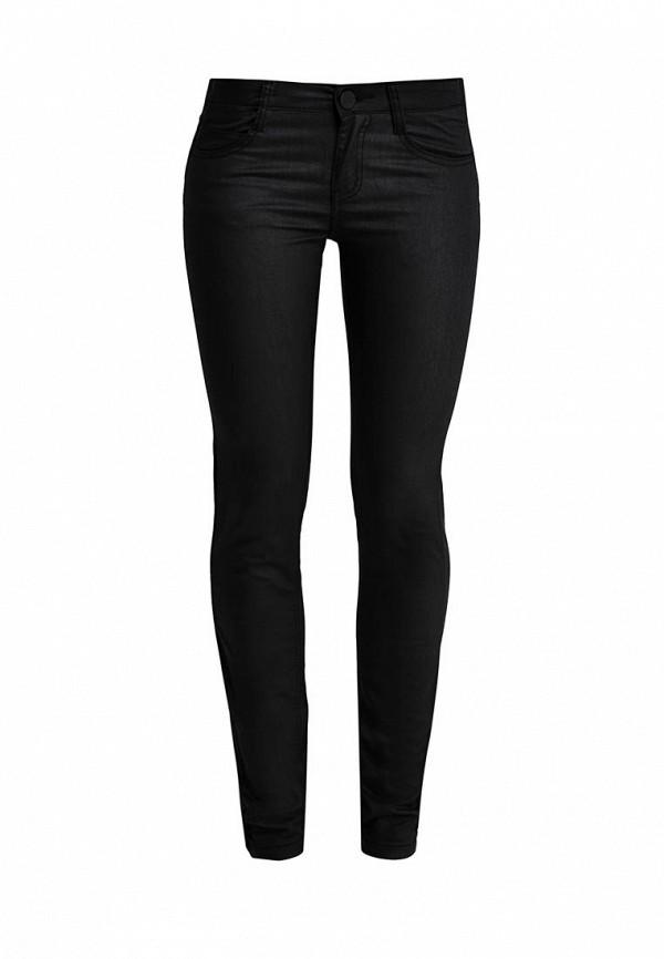 Женские зауженные брюки Camelot (Камелот) MORELLO-AW12C: изображение 1