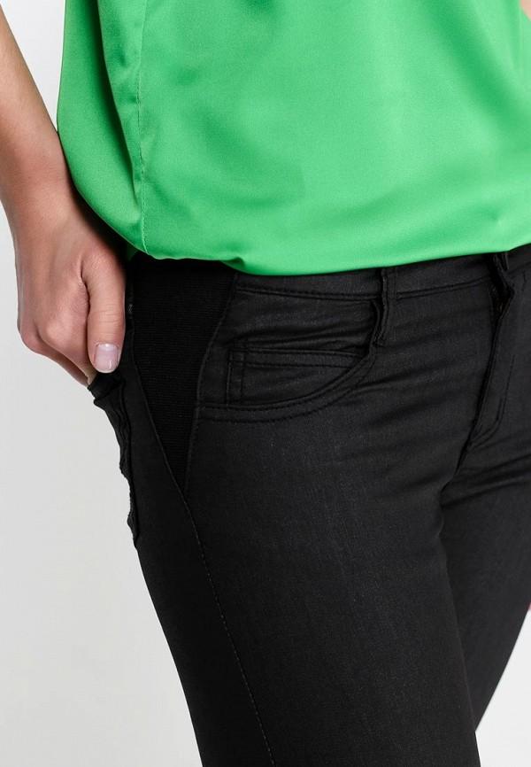Женские зауженные брюки Camelot (Камелот) MORELLO-AW12C: изображение 2