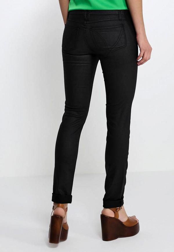 Женские зауженные брюки Camelot (Камелот) MORELLO-AW12C: изображение 4