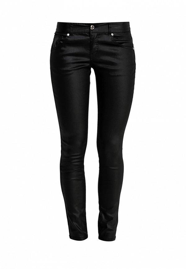Женские зауженные брюки Camelot (Камелот) COATING-SS13C: изображение 1