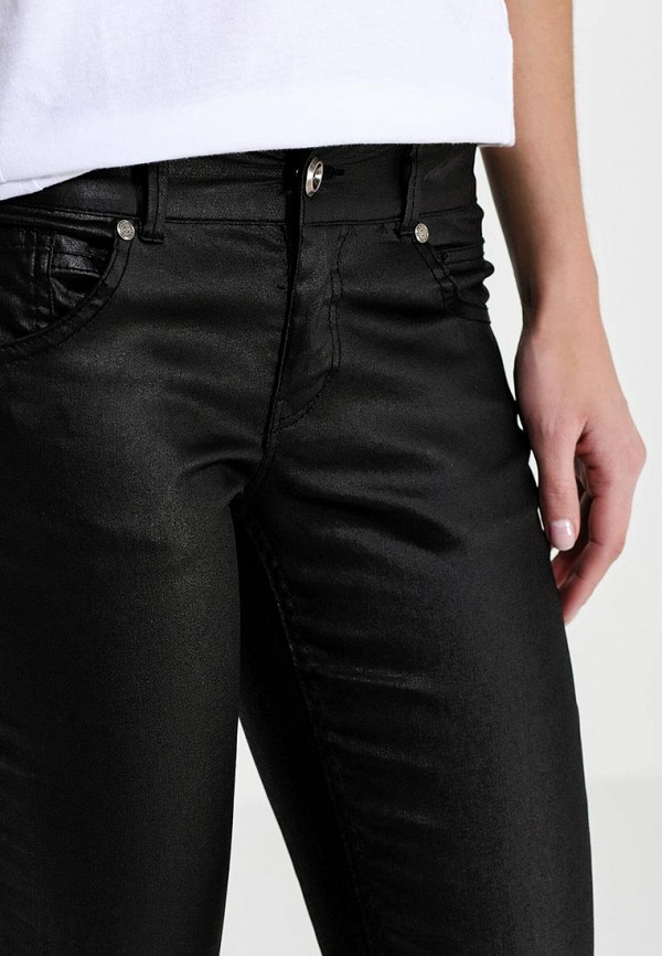 Женские зауженные брюки Camelot (Камелот) COATING-SS13C: изображение 2