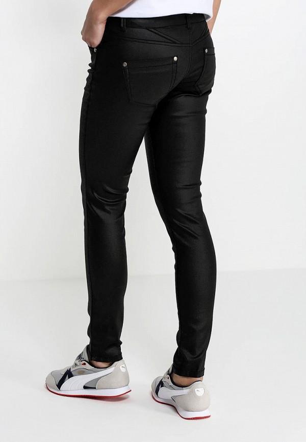Женские зауженные брюки Camelot (Камелот) COATING-SS13C: изображение 4