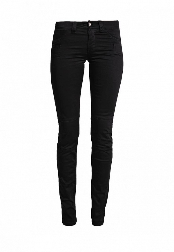 Зауженные джинсы Camelot (Камелот) REDIS-SS13C: изображение 1