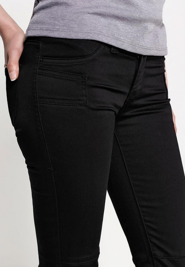 Зауженные джинсы Camelot (Камелот) REDIS-SS13C: изображение 2
