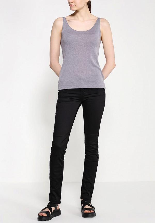 Зауженные джинсы Camelot (Камелот) REDIS-SS13C: изображение 3