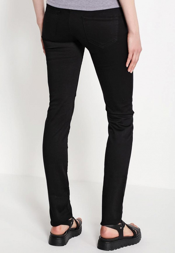 Зауженные джинсы Camelot (Камелот) REDIS-SS13C: изображение 4