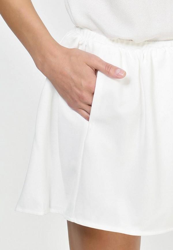 Широкая юбка Camelot (Камелот) PIKKU-SS13C: изображение 2