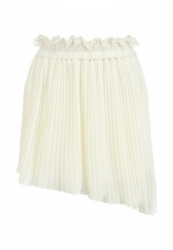 Широкая юбка Camelot (Камелот) ZAZZA-SS13C: изображение 1